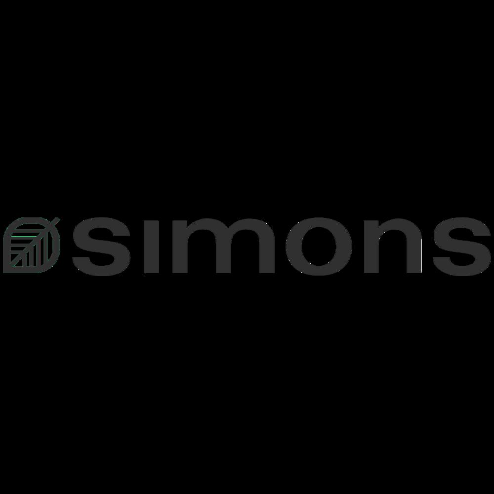 Simon'sLogo.png
