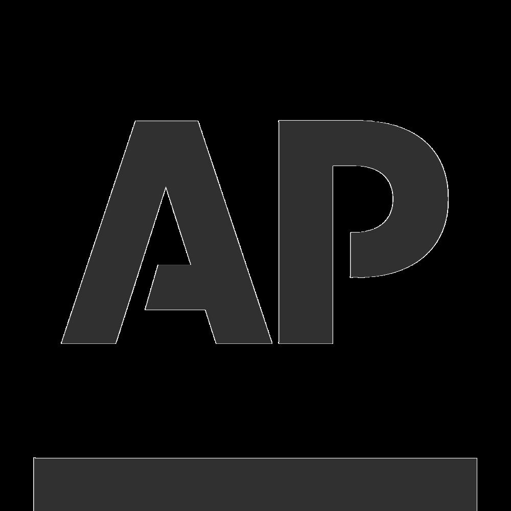 AssociatedPressLogo.png