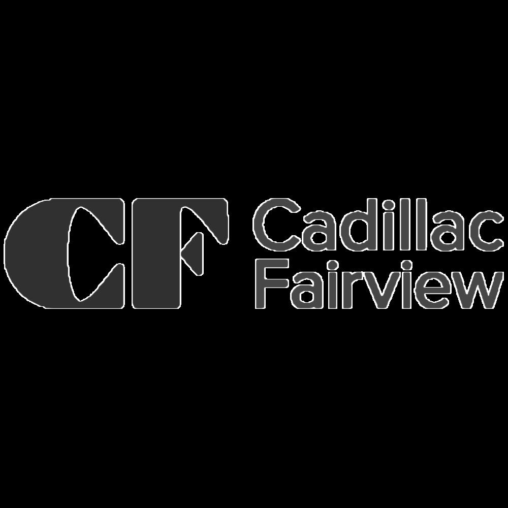 CadillacFairviewLogo.png