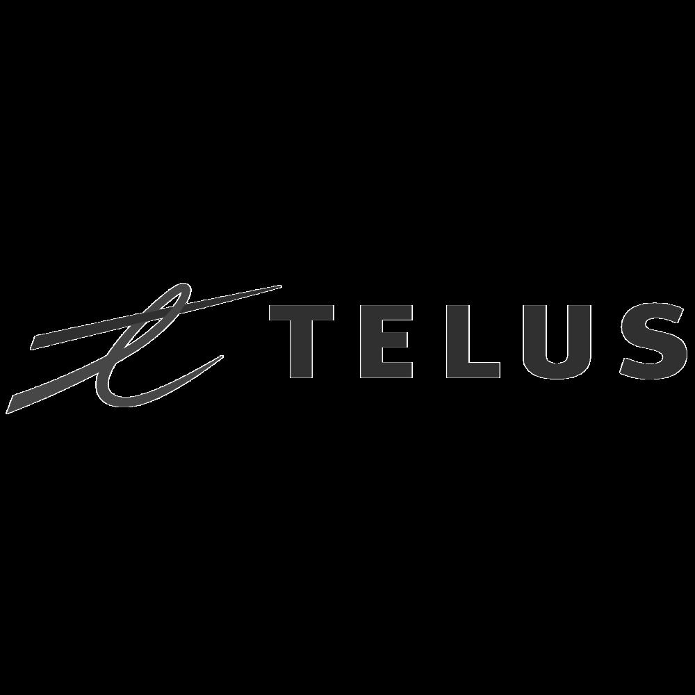 TelusLogo.png