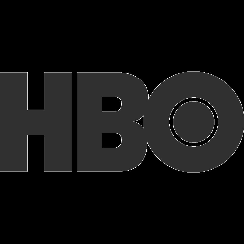 HBOLogo.png