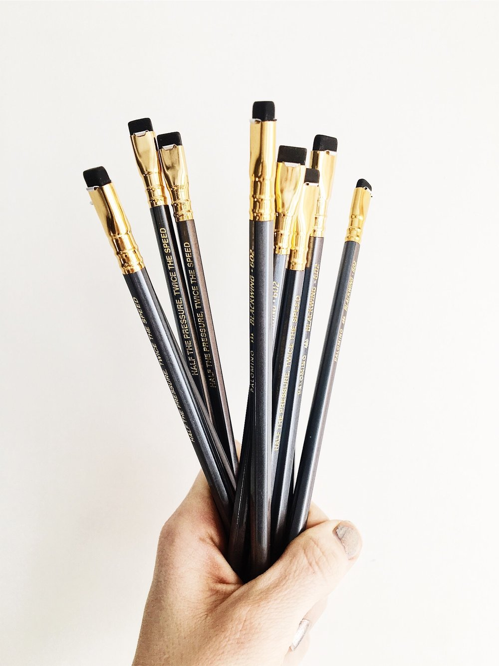 blackwing pencils - 1.jpg