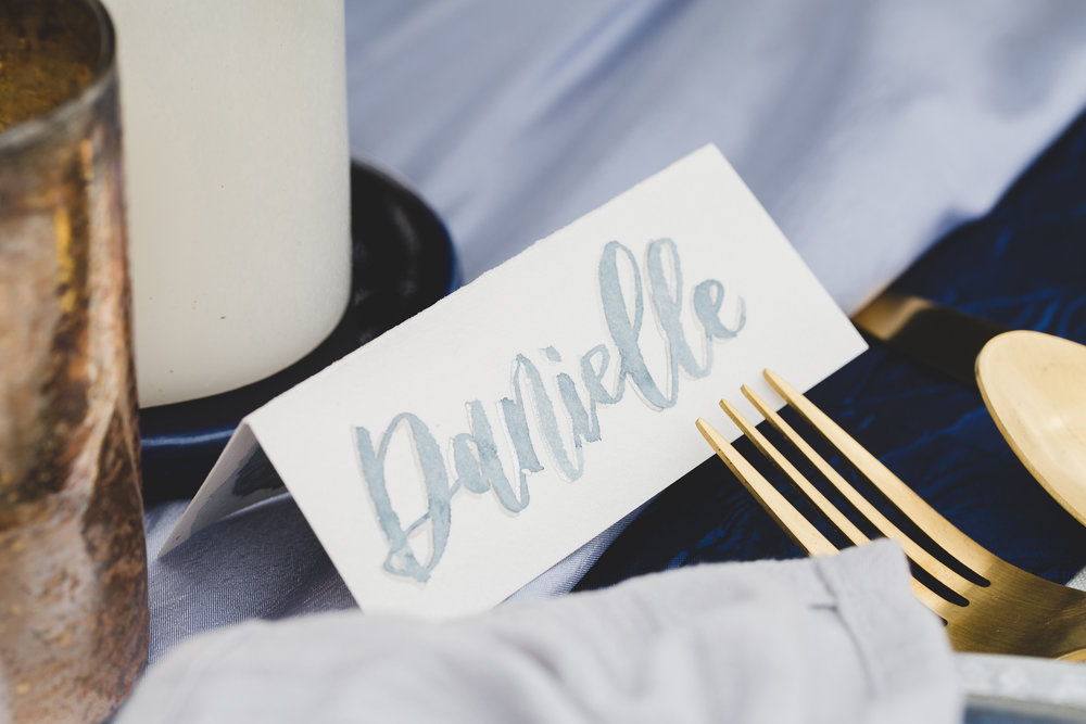 place card blue silver.jpg