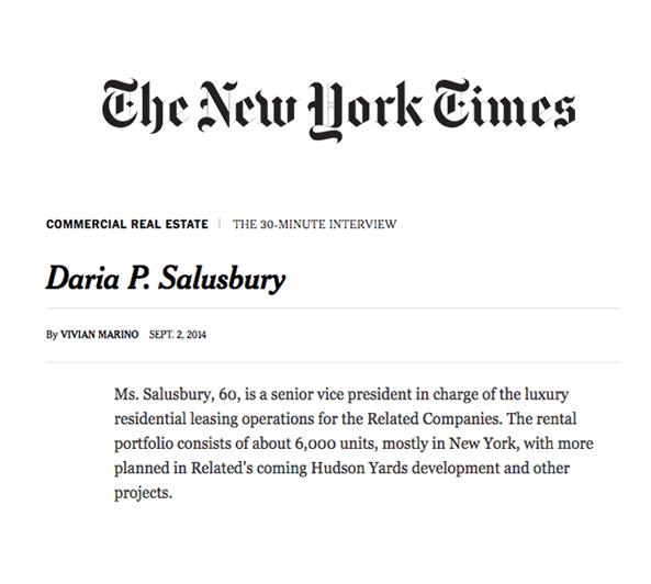 Daria_NYT.png