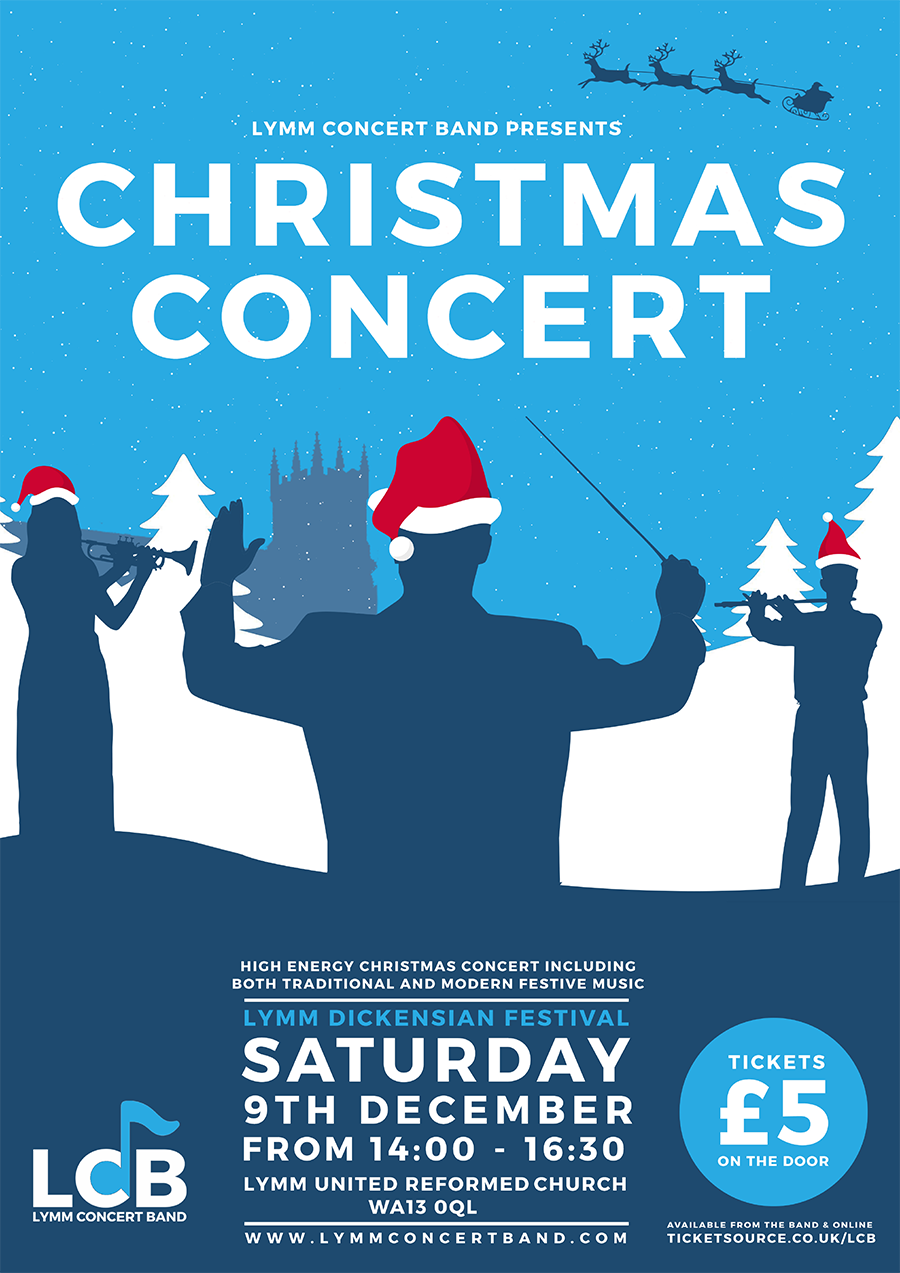 xmas-concert-9th.png
