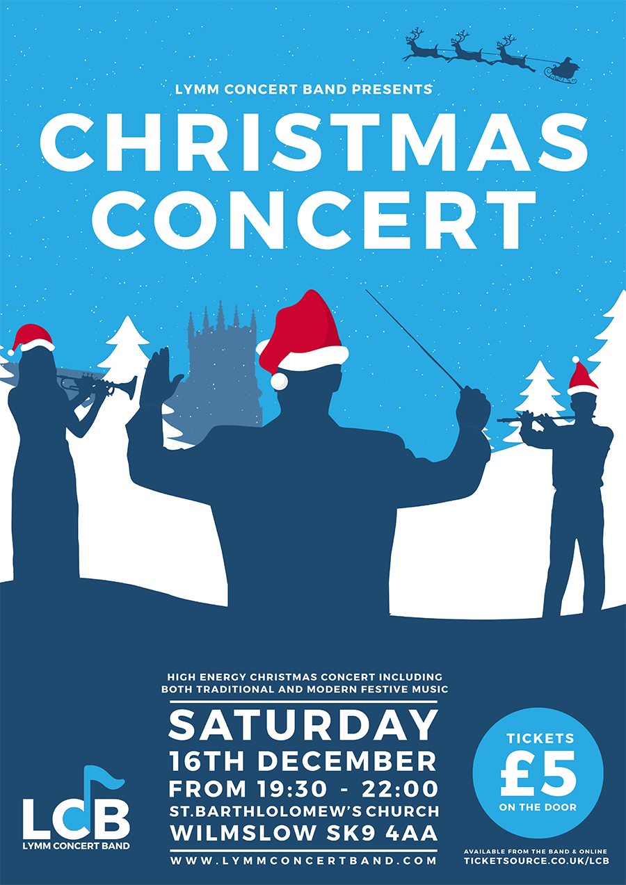 xmas-concert-16th.png