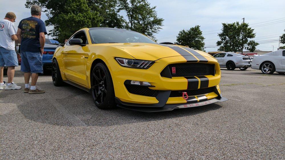 yellow350.jpg