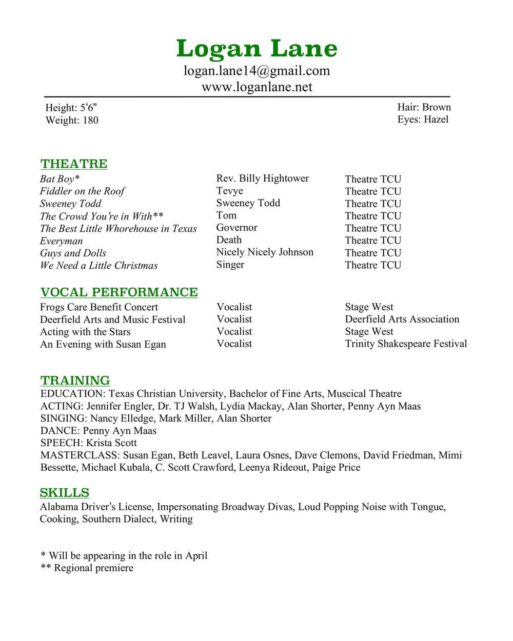 New Resume 4-1.jpg