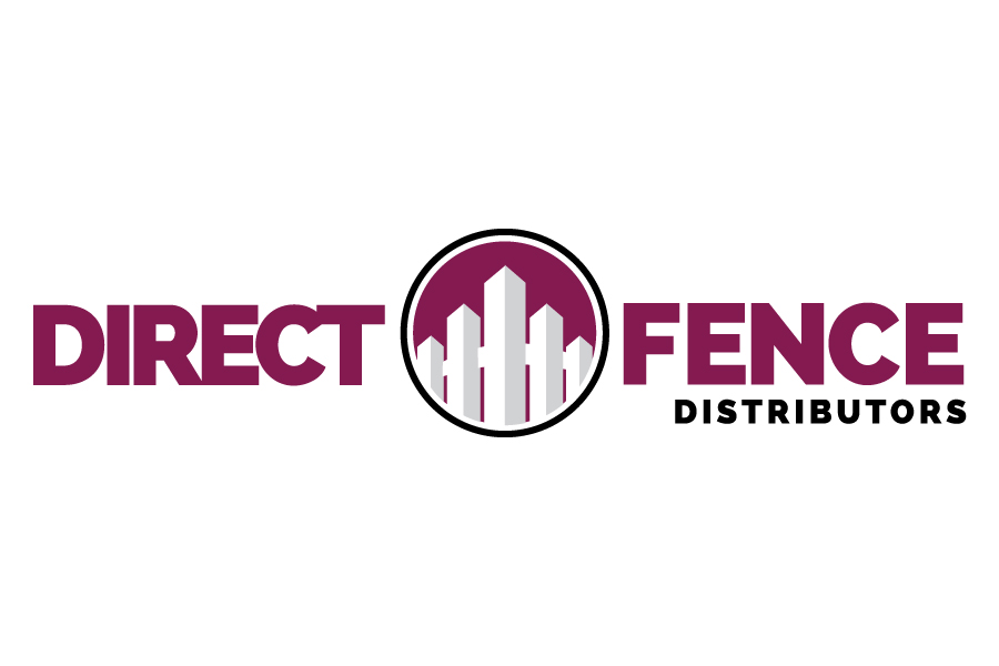 Direct Fence