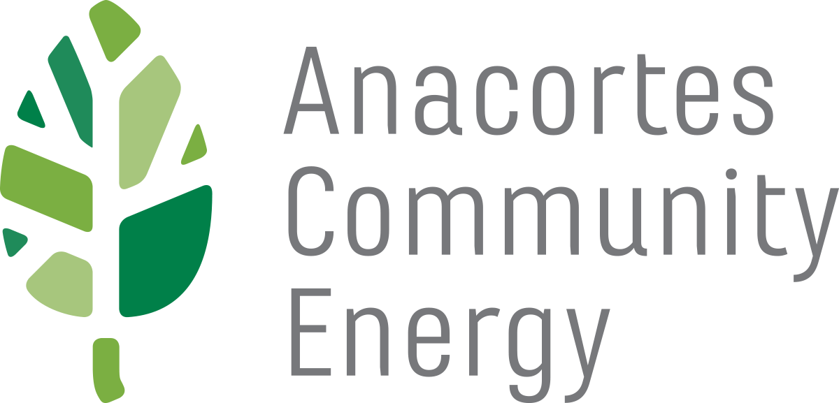 Anacortes Community Energy