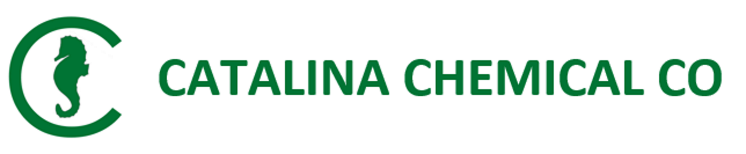 Catalina Chemical