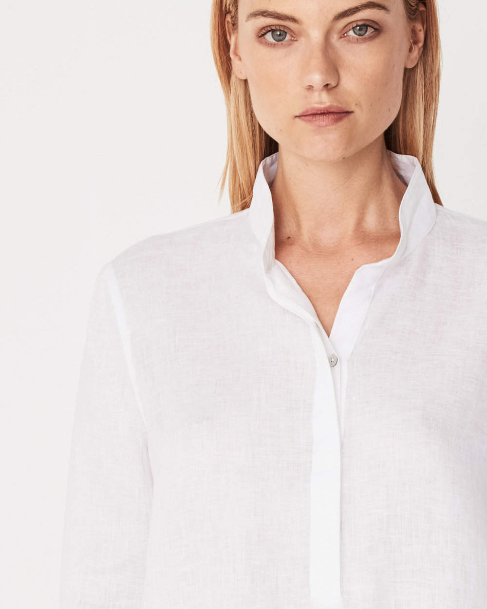 half-placket-shirt-white-1.jpg
