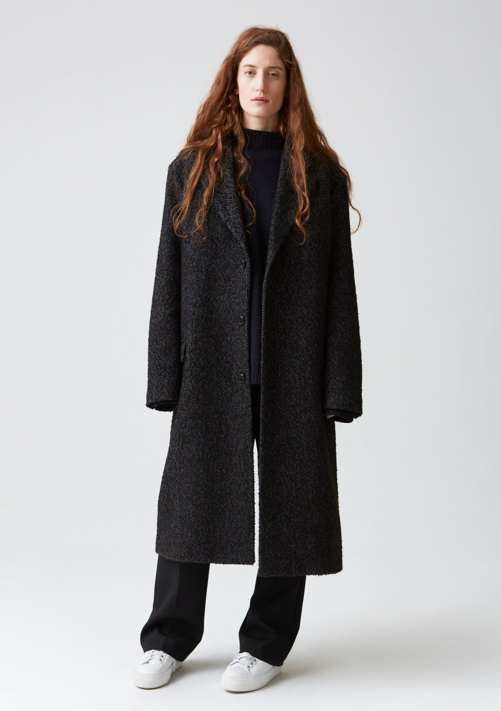hope-area-coat-black-mel-front-2-w.jpg