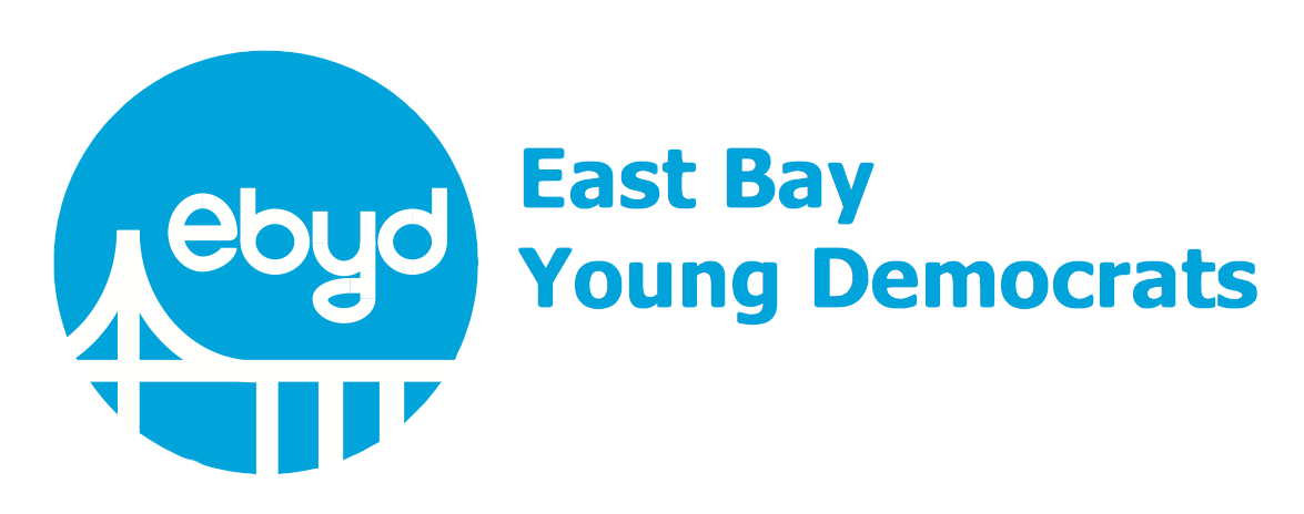 East Bay Young Democrats