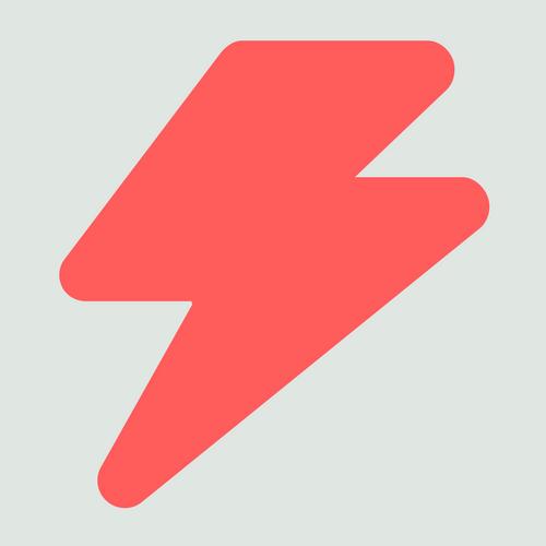 radvocate_lightning