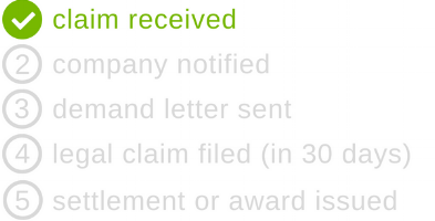 claim received (6).png