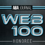 2018_Web100Badge-Radvocate.jpg