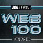 2018_Web100Badge-Radvocate.jpg