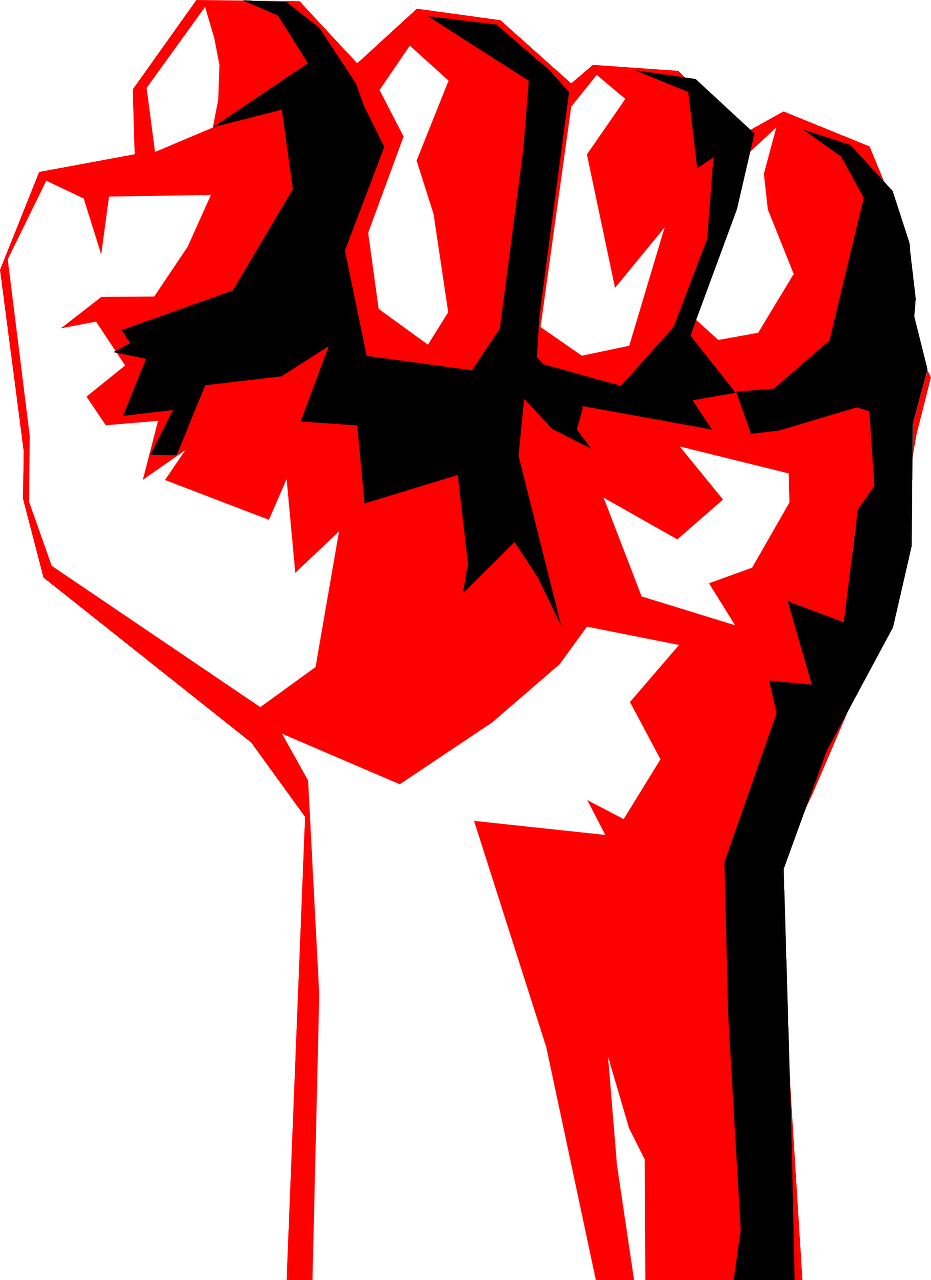take-power-against-frontier-communications-corporate-office