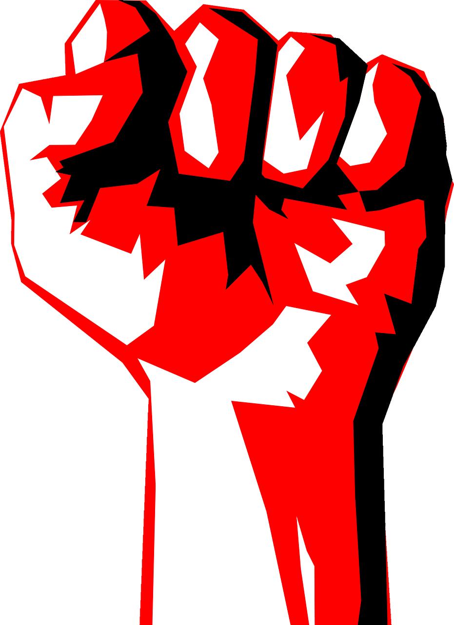 take-power-against-hughesnet-corporate-office