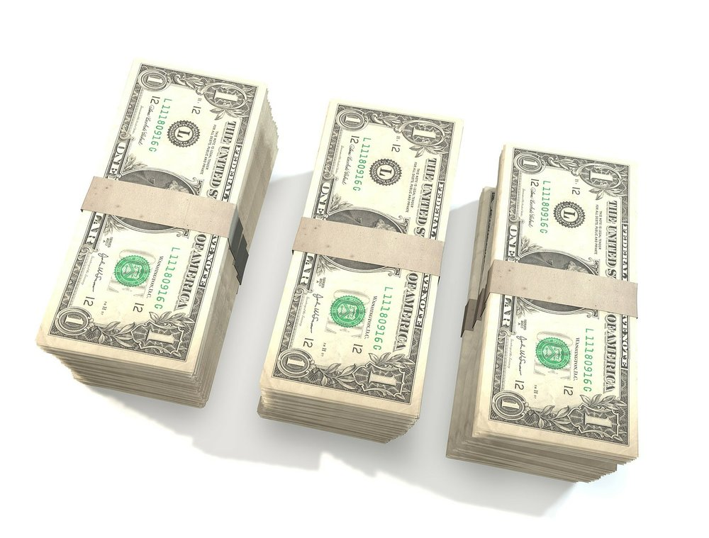 compensation-from-altice-optimum-hq