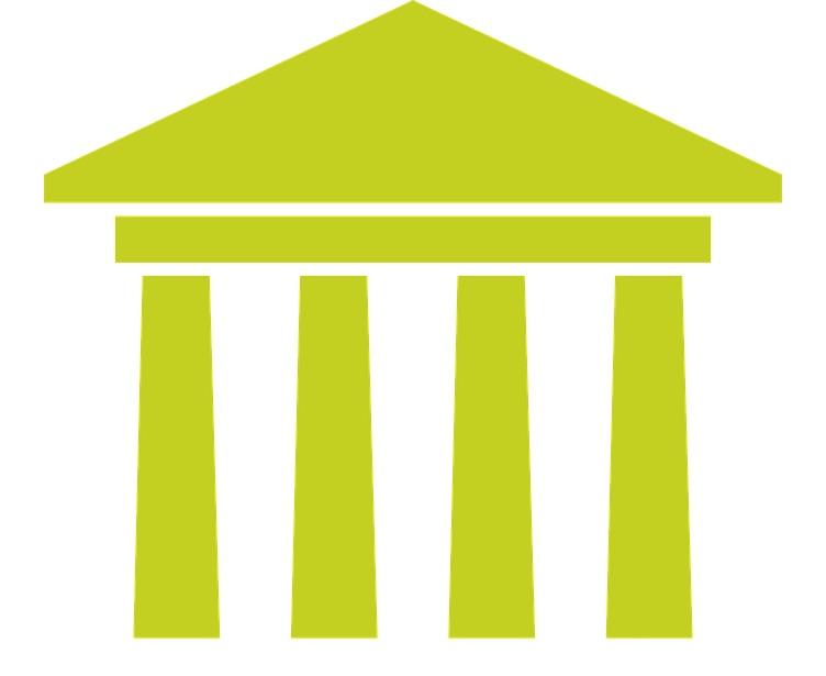 take-jeunesse-to-court-procedure.jpg