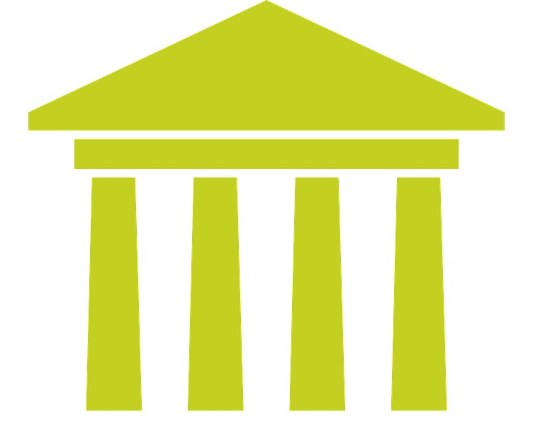 take-melaleuca-to-court-procedure.jpg