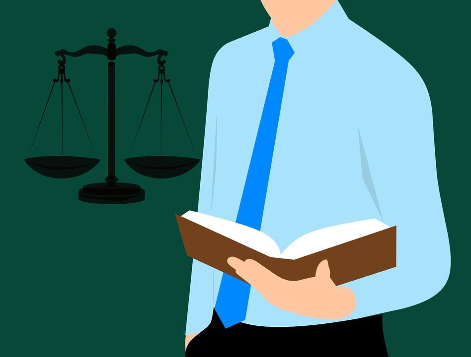 tell-kaplan-university-you-are-suing