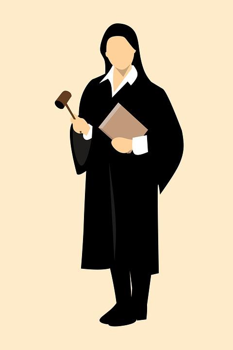 take-humana-to-court
