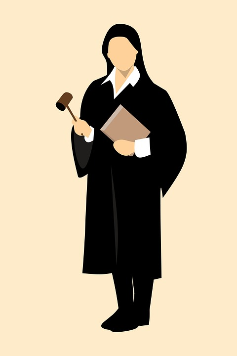 take-jeunesse-to-court