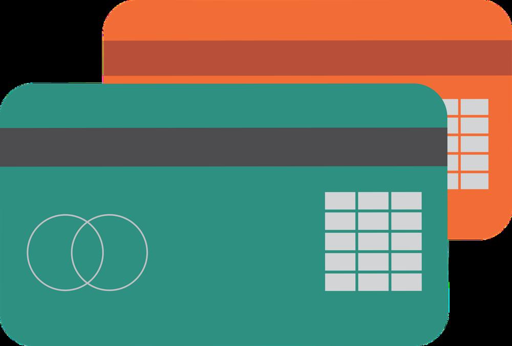 claim-vs-hughesnet-with-credit-card
