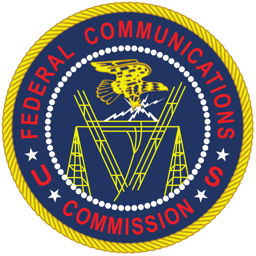 fcc-complaint-claim-vs-frontier-communications