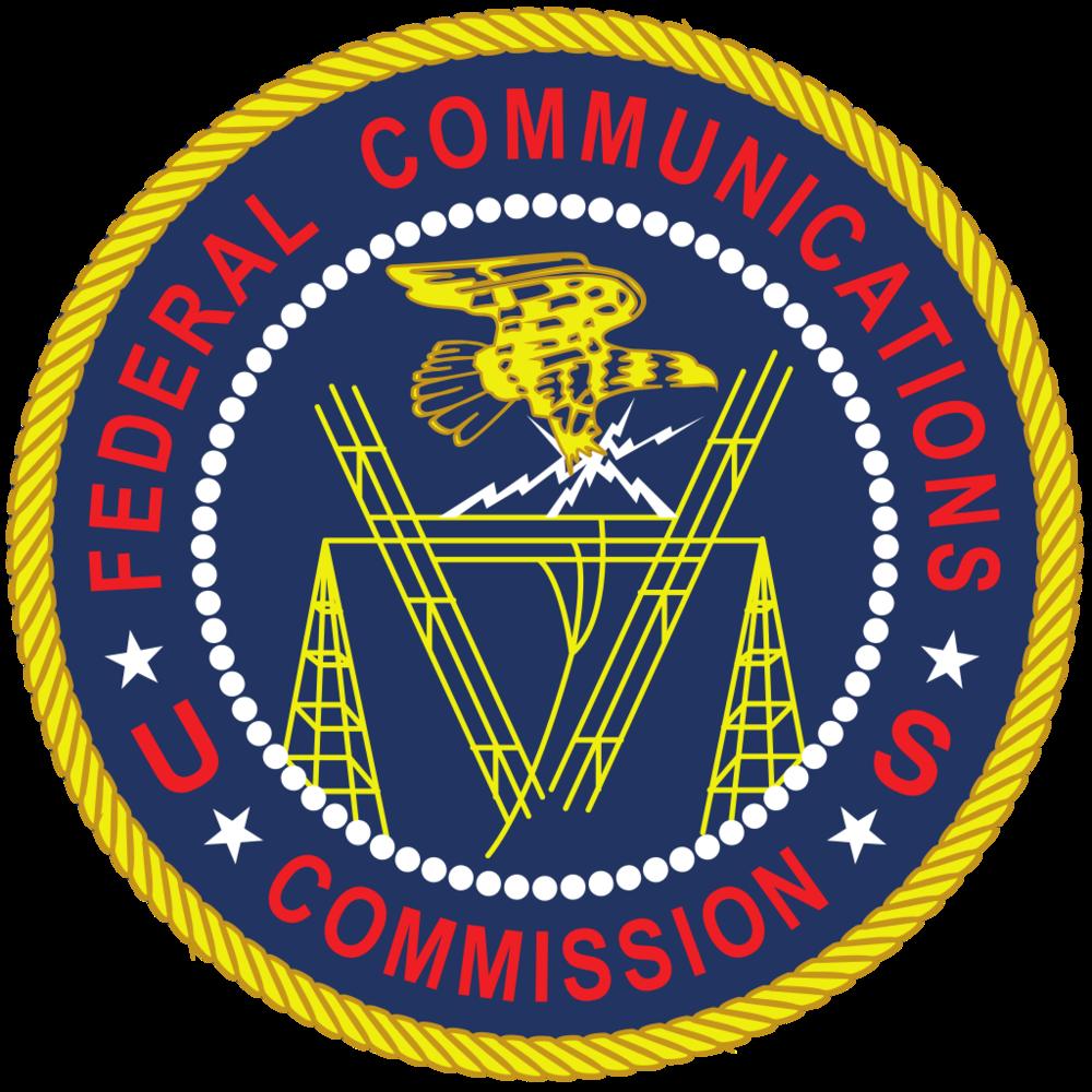 fcc-complaint-claim-vs-charter-spectrum