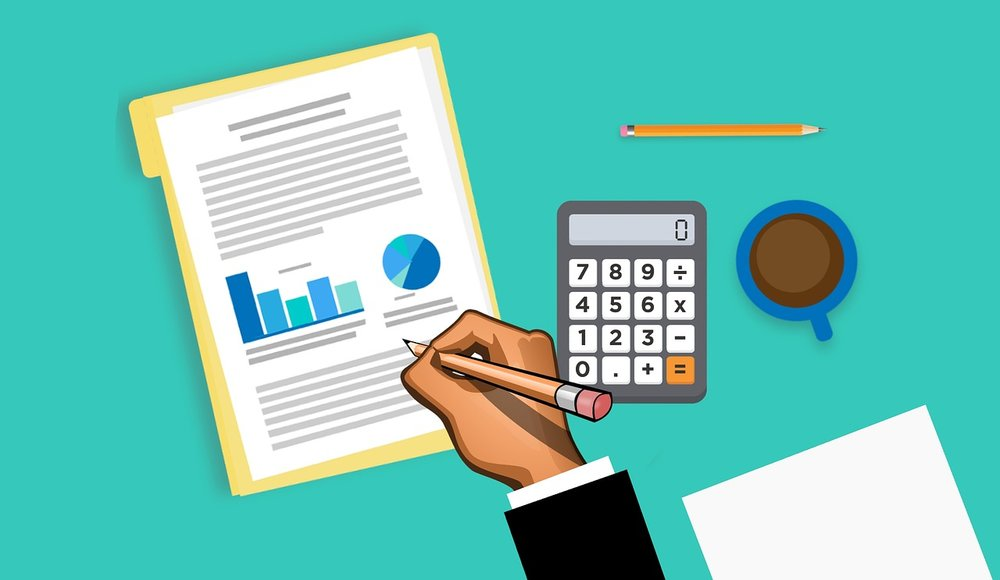 equifax-complaints-get-money