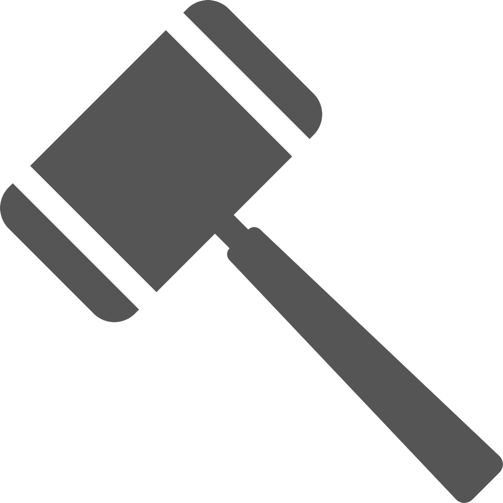legal-complaints-vs-vip-pdl-services-options