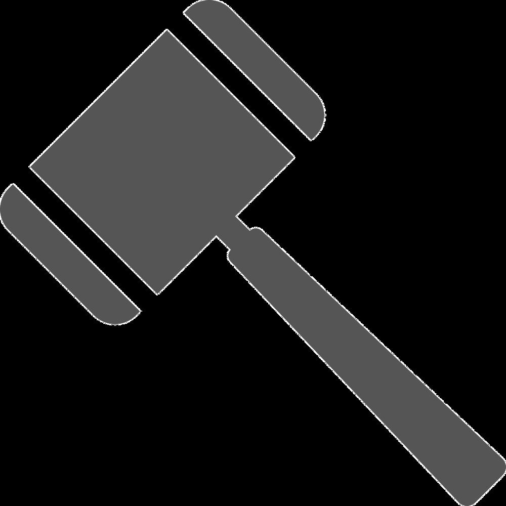 legal-complaints-vs-synchrony-options