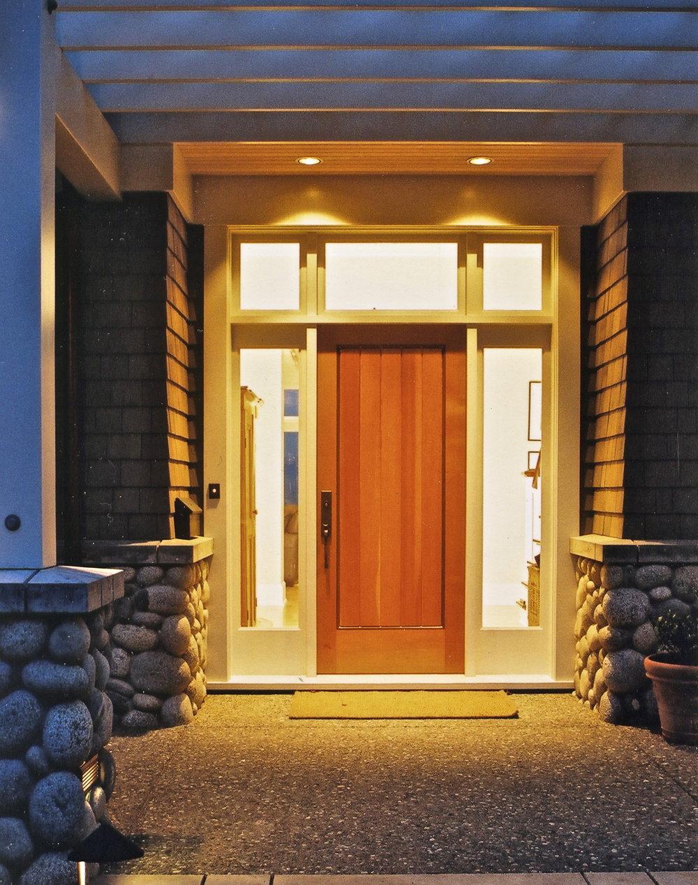 3. Front Door.jpg