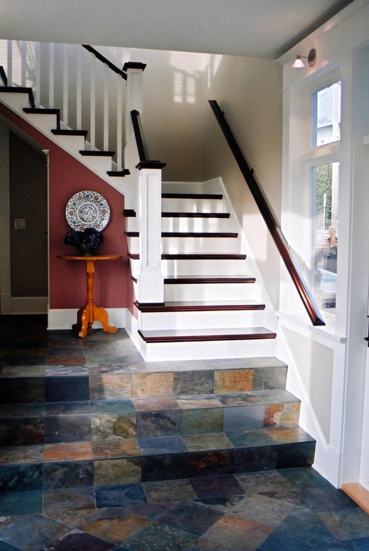 10. Guest Suite stairs.jpg