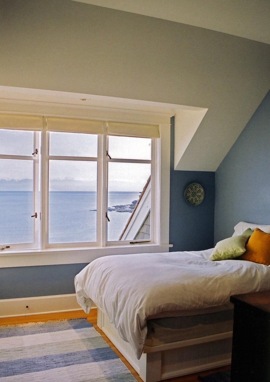 13. G.Bedroom.jpg