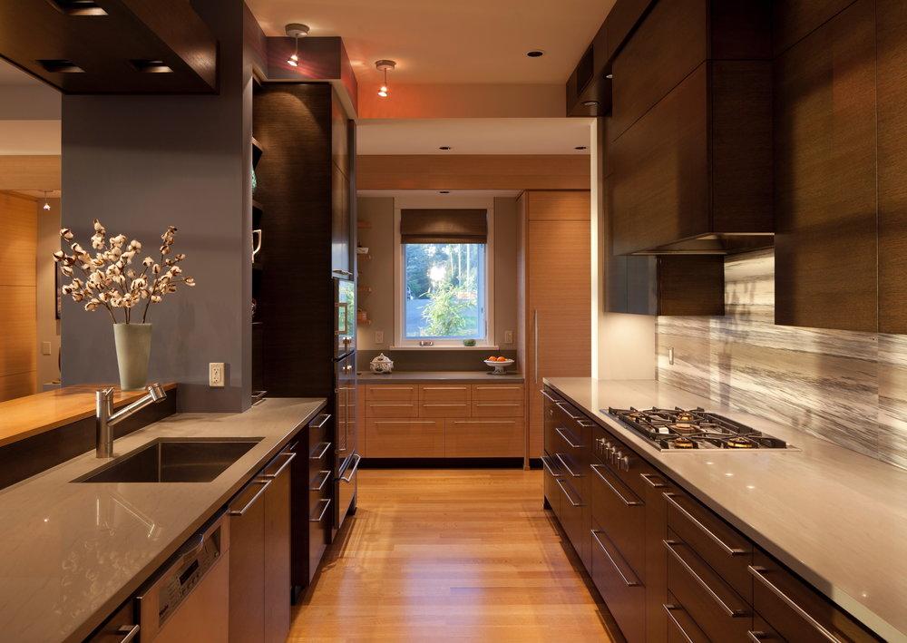 4.. Kitchen looking N.jpg