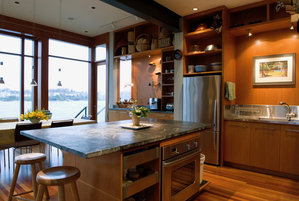 4. Kitchen looking out.jpg