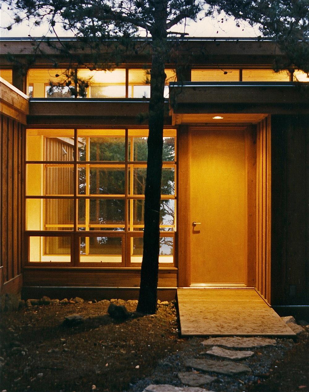 1. Front entrance.jpg