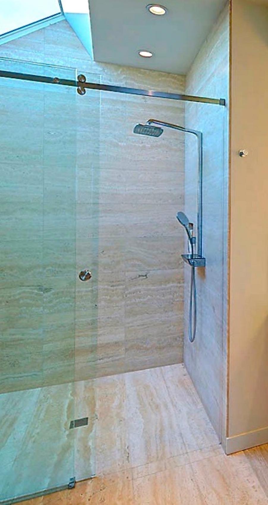 5. Shower.jpg