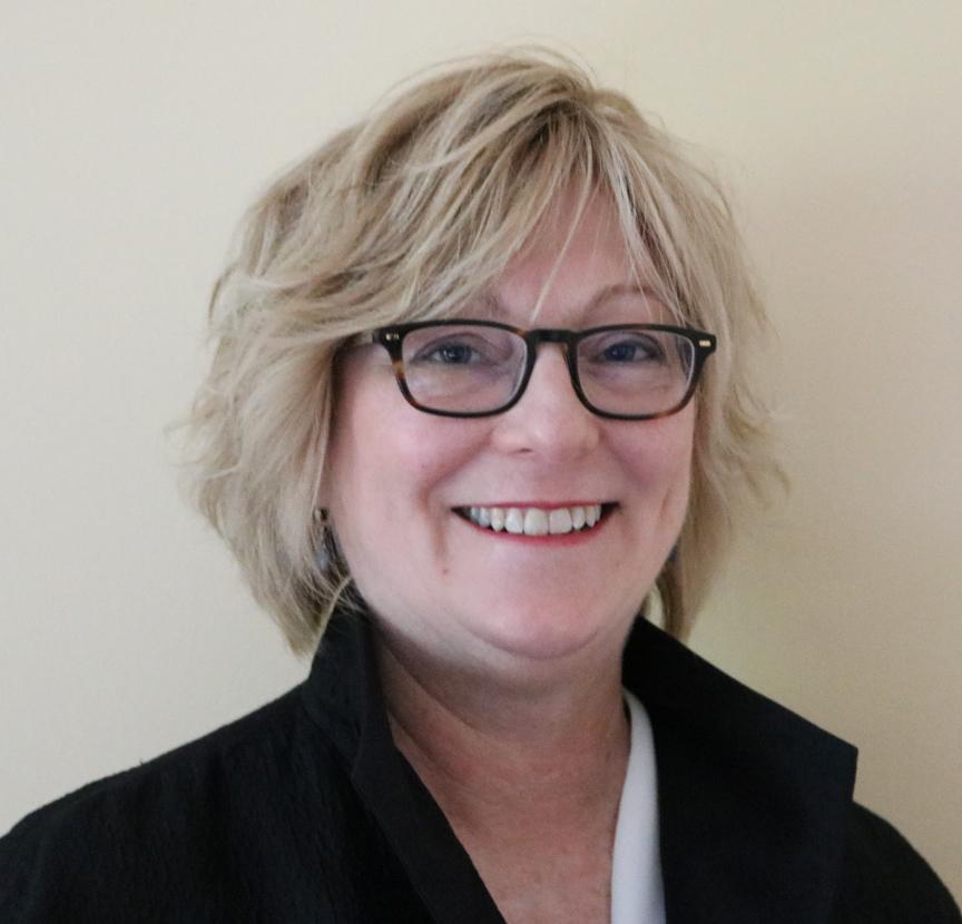 Mary Beth Di Figlia, RA   Founding Principal  mb.difiglia@xvadesign.com