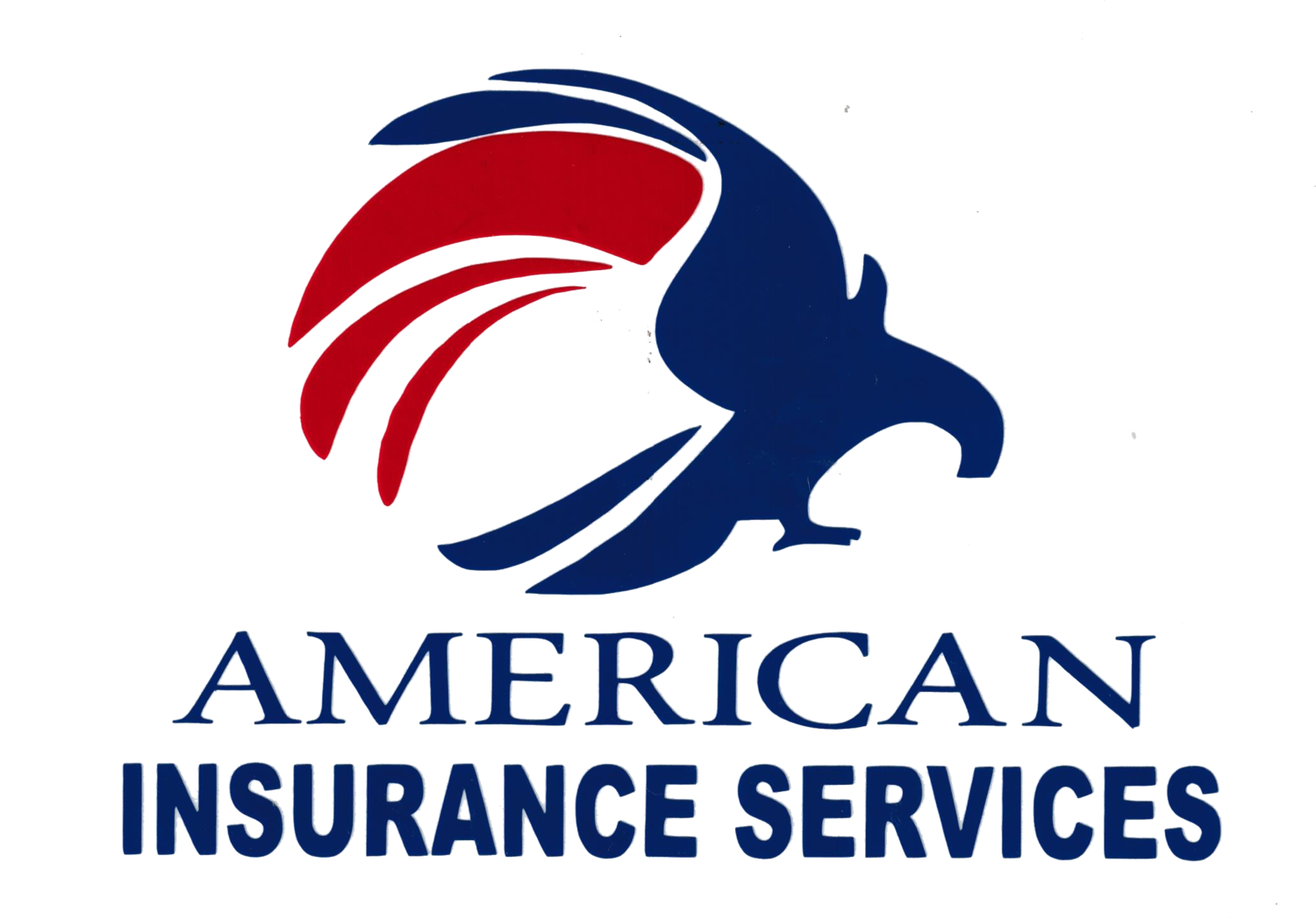 American Insurance Services