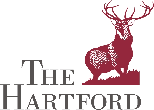 TheHartford4C.jpg