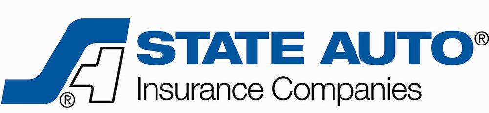 State-Auto-Insurance-Companies.jpg
