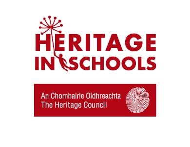 HeritageInSchools_HC_Lockup_Vertical_block.jpg