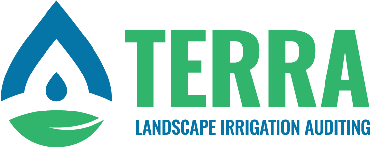 Terra Landscape Irrigation Auditing