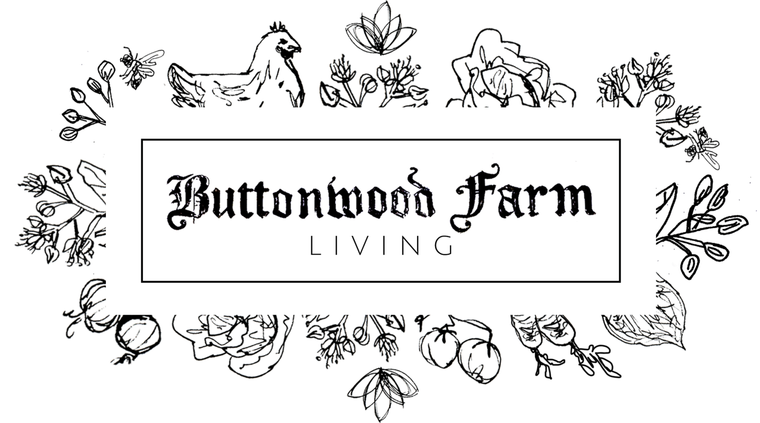 Buttonwood Farm Living